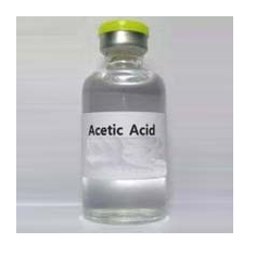 acetic acid supplier,distributor in India