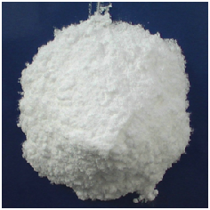 Calcium Carbonate supplier, distributor in India