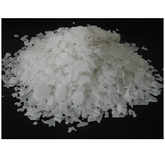 Caustic soda supplier, distributor in India