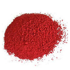 Red Oxide Supplier, Distributors in India