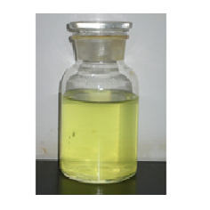 Sodium Hypochlorite Supplier, Distributor in India